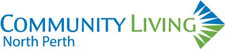 Community-Living-transparent