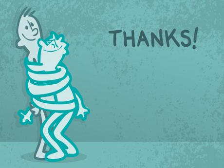 thanks_hug